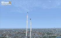00D2000000545516-photo-flight-simulator-x-acceleration-expansion-pack.jpg