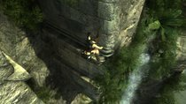 00d2000001789234-photo-tomb-raider-underworld.jpg