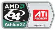 000000A000437364-photo-ces-amd-better-by-design-2.jpg