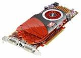 00A0000002088142-photo-carte-graphique-his-radeon-hd-4850-iceq-4-turbo-512mo-clone.jpg