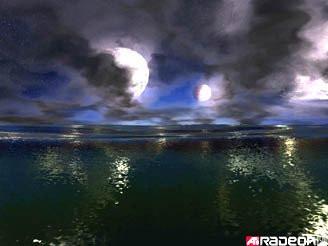 0148000000051264-photo-ati-screensaver.jpg