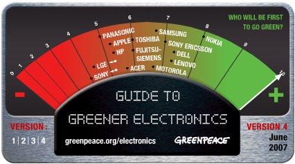 00527743-photo-classement-greenpeace-juin-2007.jpg