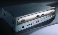 00C8000000049618-photo-philips-pcrw2010.jpg