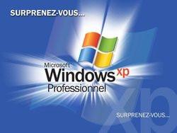 00FA000000066518-photo-wallpaper-windows-xp-surprenez-vous-1.jpg