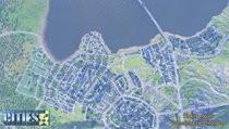 00D2000001414320-photo-cities-xl.jpg