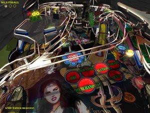 012C000000367663-photo-dream-pinball-3d.jpg