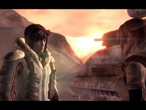 012C000000532366-photo-lost-planet-extreme-condition.jpg
