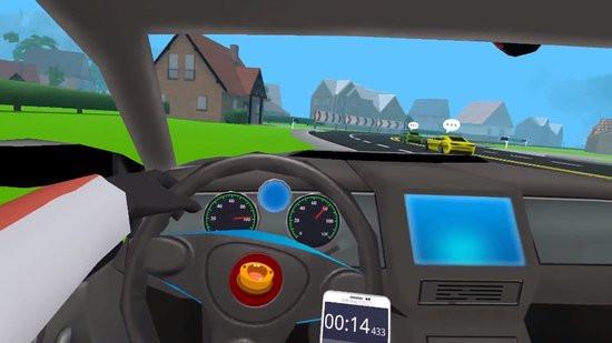 0226000008035786-photo-sms-racing.jpg
