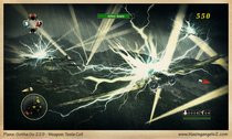 00D2000000576035-photo-blazing-angels-2-secret-missions-of-wwii.jpg
