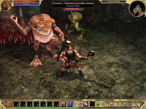 012C000000461727-photo-titan-quest-immortal-throne.jpg