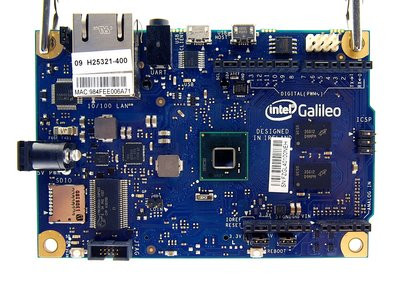 0190000007568491-photo-intel-galileo.jpg