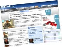 00708248-photo-capture-homepage-neteco.jpg