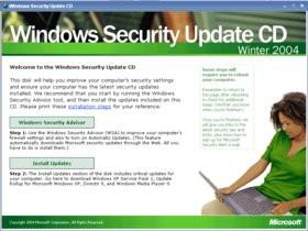 0118000000060873-photo-microsoft-windows-xp-security-cd-2.jpg