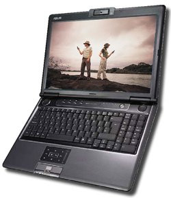 00FA000001092516-photo-ordinateur-portable-asus-x57sa-as015c.jpg