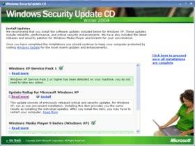0118000000060872-photo-microsoft-windows-xp-security-cd-1.jpg