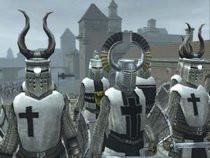 00D2000000478322-photo-medieval-ii-kingdoms.jpg
