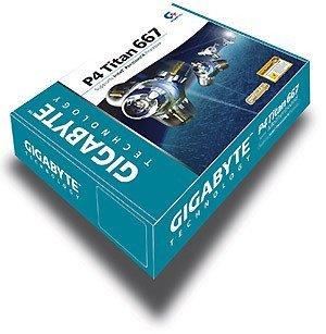 012c000000054954-photo-gigabyte-titan-667.jpg