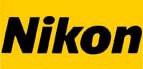 000000A000056167-photo-logo-nikon.jpg