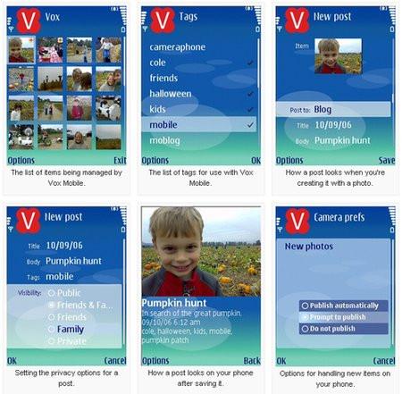 01C2000000442300-photo-vox-mobile.jpg