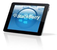 00DC000003825644-photo-blackberry-playbook.jpg