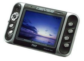 0118000000082760-photo-iriver-lecteur-mp3-pmp-140.jpg
