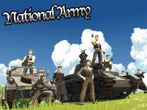00D2000000914686-photo-battlefield-heroes.jpg