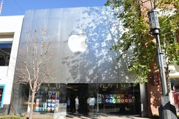015E000002554934-photo-apple-store-santa-monica-los-angeles.jpg