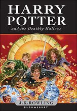 000000DC00545118-photo-livres-harry-potter-harry-potter-and-the-deathly-hallows-t7.jpg