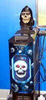 000000c800593244-photo-intel-skulltrail.jpg