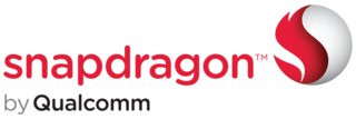 0140000004415764-photo-logo-qualcomm-snapdragon.jpg