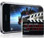 Convertir ses vidéos pour iPod & iPhone : 4 logiciels