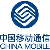 00A0000002403784-photo-china-mobile.jpg
