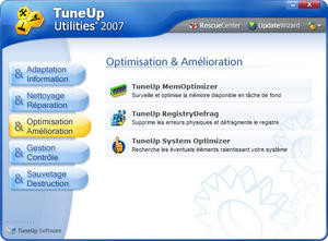 012C000000441978-photo-tuneup-utilities-2007-fr.jpg