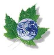 00b4000001784908-photo-ecologie.jpg