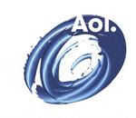 Recherche : AOL et Google renouvellent leur partenariat