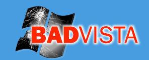 00426043-photo-badvista-logo.jpg