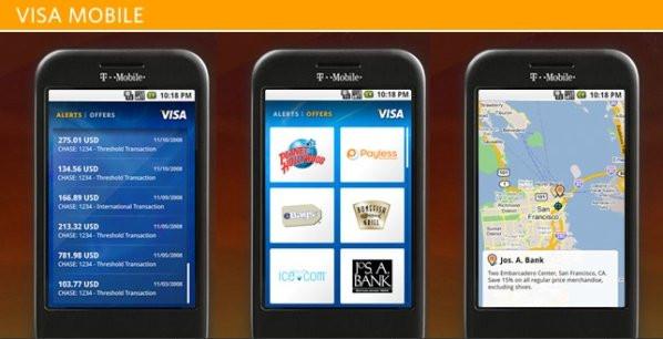 0258000001816968-photo-visa-app.jpg