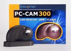 00FA000000050020-photo-creative-pc-cam-300.jpg