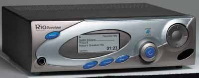 0190000000044629-photo-rio-audio-receiver.jpg