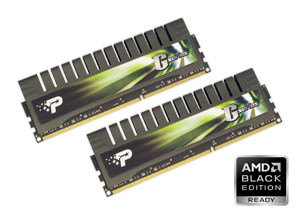 02273192-photo-ddr3-patriot-g-series.jpg