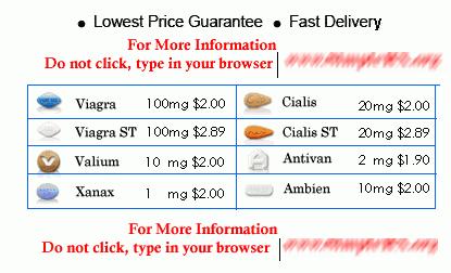 00403045-photo-spam-image-exemple.jpg
