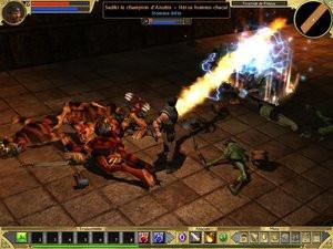 012C000000321176-photo-titan-quest.jpg