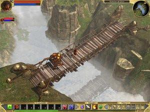 012C000000321209-photo-titan-quest.jpg