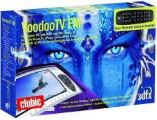 00E3000000046206-photo-voodoo-tv-fm-mini.jpg