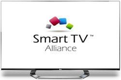 00FA000005251826-photo-smart-tv-alliance.jpg