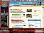 0096000000049858-photo-motor-city-online-menu.jpg