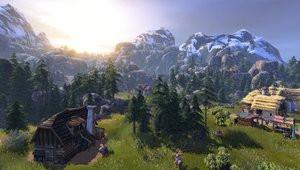 012C000002433112-photo-the-settlers-7-les-choix-d-un-royaume.jpg