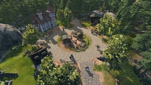 012c000002433116-photo-the-settlers-7-les-choix-d-un-royaume.jpg