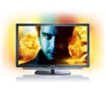Philips annonce des TV 3D Ready et un pack 3D vendu séparément