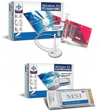 0138000000058722-photo-solutions-wifi-msi-2003.jpg